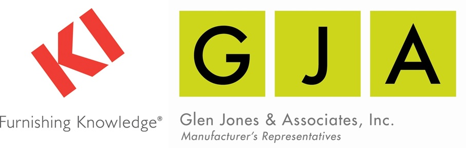 Glen Jones and Associates