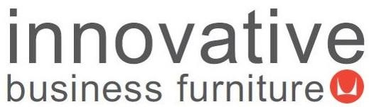 Innovative Business Furniture