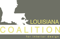 Louisiana Coalition for Interior Design (LCID)